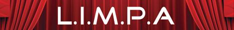 London Film Festival Schedule 2020
