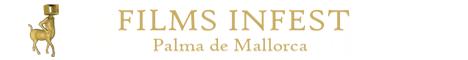 """Festival de Cine de Autor de Mallorca """"Films Infest"""""""